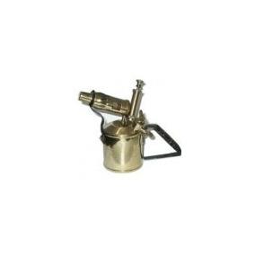 Soplete A Gasolina 1/2 Litro Adir 801 Mc2079
