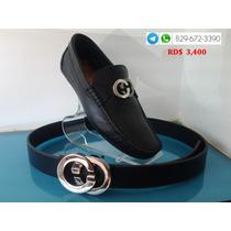 Gucci Zapatos Republica Dominicana