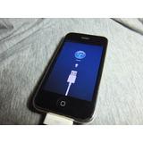 Display Iphone 3g, 3gs Original De Apple Bateria De Remplazo
