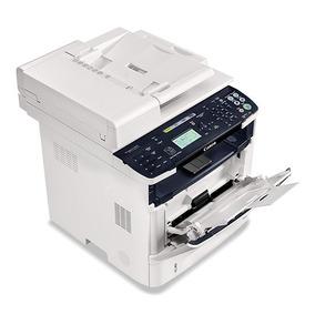 Copiadora Multifuncional Canon Mf-6160dw Wifi Impresora
