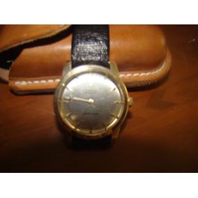 Reloj Omega Seamaster De Martillo