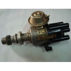 Distribuidor Gol Motor Ap 1.6 1.8 87/90 Ign.9230087089