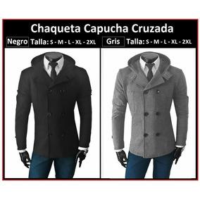 Chompa Chaqueta Casaca