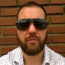 Óculos De Sol Masculino Quadrado Grande Promoção