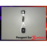 Soporte De Caja Renaut Clio 2 / Kangoo / Megane