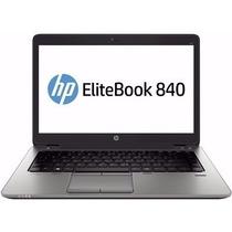 Ultrabook Hp I5-4300u Teclado Ilumuminado Ssd 256 12x Sjuros