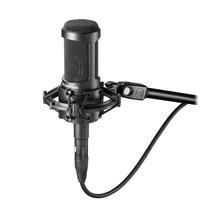 Micrófono Multipatrón Audiotechnica At-2050