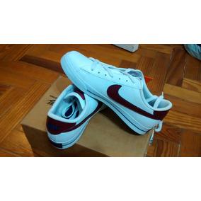Zapatillas Nike Sweet Classic Low Sl