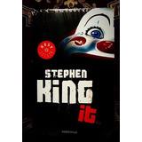 It Stephen King (eso) Terror