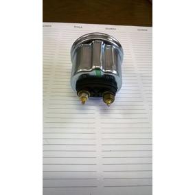 Sensor Cebolinha De Pressão Óleo Motor Mercedes 366 364