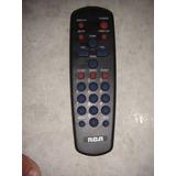 Controles Directos Para Tv Rca