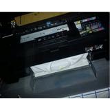 Maquina De Estampar Camisetas Epson 1430 Silkscreen