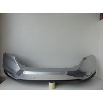 Parachoque Dianteiro Honda Crv 10 11 Original C Spoiler