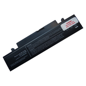 Bateria Extendida P/ Netbook Samsung N210 / N220 / N230 Plus