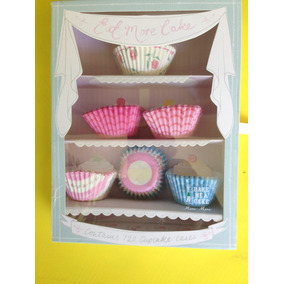 Pirotines Para Cupcakes,muffins
