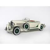 Miniatura Auburn Boat Tail Roadster 1933 - 1:43 - Ixo (z 9)