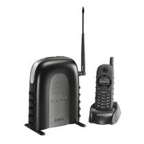 Telefono Digital E Inalambrico De Largo Alcance (902-928mhz)