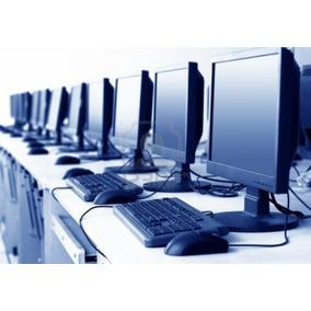 Computadoras Nuevas Y Usadas
