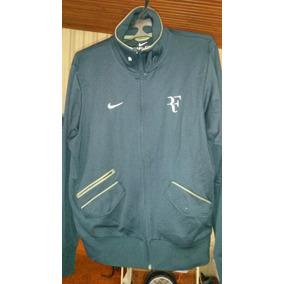 Chompa Nike Roger Federer!!!