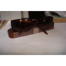 Óculos De Sol U.s. Polo Assn Usado