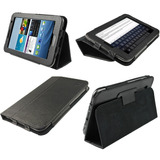 Funda Bookstyle Galaxy Tab 2 10,1¿ (p5100/5110)