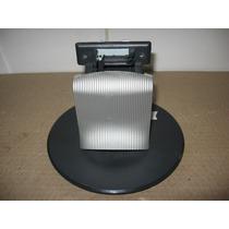 Base Pedestal Monitor Lg Flatron L1530s L1550sn