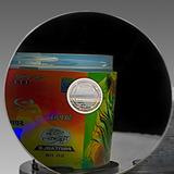 Blu Ray Doble Capa Imprimible 50 Gb