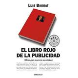 El Libro Rojo De La Publicidad-ebook-libro-digital