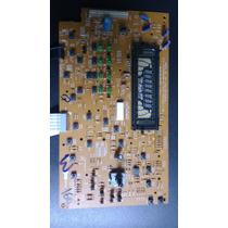 Placa Principal De Potência Som Toshiba Ms-6531cd Usado