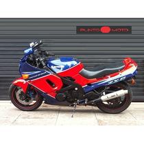 Kawasaki Zx 6 !! Puntomoto !! 4644-5550 / 15-27089671