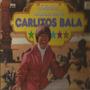 Vinilo L. P. Felicidad Empieza Con Fe Carlitos Bala