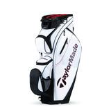 Kaddygolf Bolsa Golf Taylormade Carro San Clemente 14 Div Bl