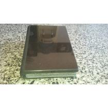 Escultura De Granito Negro En Forma De Libro!!!
