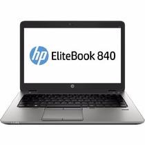 Notebook Hp Elitebook 840 G1 Core I5 4310u Windows10 8gb Ram