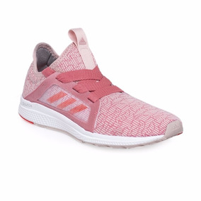 Zapatillas adidas Running Edge Lux