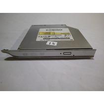 Quemador Dvd Para Laptop Hp Dv4-2145dx