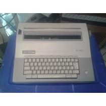 Maquina De Escribir Smilh Corona Xl1850