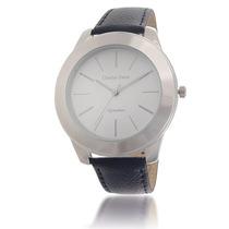 Reloj Clasico Elegante Charles Delon
