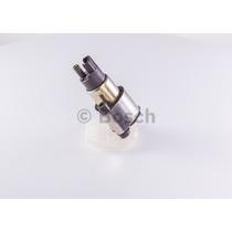 Bomba Gasolina Bosch Corsa Gsi 1.6 Sfi 16v Ano 03/95 A 12/96