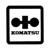Repuesto Cloche D 60 E-p-pl Komatsu