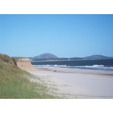 Jaureguiberry, Vendo Cabaña A Minutos De Punta Del Este!!!