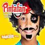 Pintafan Maquillaje Artistico Pastilla De 2 Grs X6 Unidades