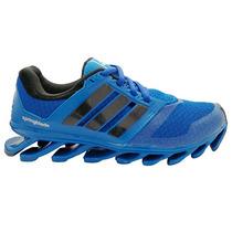 Tênis Adidas Springblade Razor