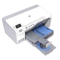 Impressora Hp Photosmart D5360 (peças E Partes)