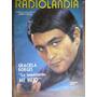Sandro Palito Favio Heleno Troilo Porcel Radiolandia 1974