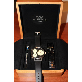 Reloj Glycine Airman 7