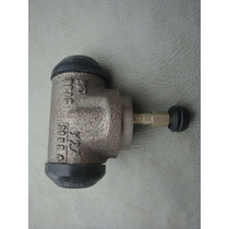 Burrinho De Freio Traseiro Kadett 89/98 (cx-43/6)