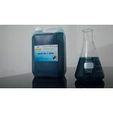 Limpieza Jabón Liquido Fiorella Green Quimica Sueltos