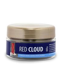 Pomada Red Cloud Efeito Teia Ou Nuvem - Red Iron - 60g