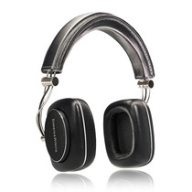 Audífonos Profesionales Con Cable, Bowers & Wilkins P7